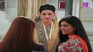 Suhani Being Hypnotized In Suhani Si Ek Ladki