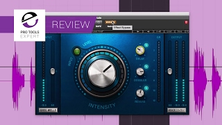 Review Of Waves Greg Wells VoiceCentric Plugin