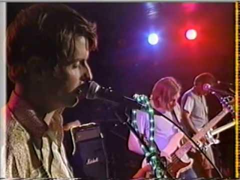 Pavement - Spit on a Stranger (Live on HBO's Reverb, 1999)