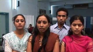 Let's talk about it - sexual diversity - Bangla spoken
