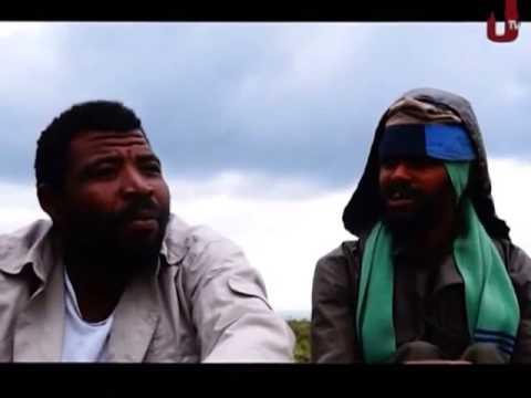 Xxx Mp4 Lij Yared New Ethiopian Comedy 2016 3gp Sex