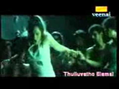 Xxx Mp4 Xxx Tamil 3gp Sex