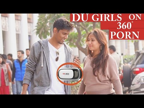 Xxx Mp4 DU GIRLS Try 360 PORN For The First Time Must Watch 3gp Sex