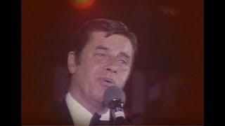 Jerry Lewis - How About Me (1975) - MDA Telethon
