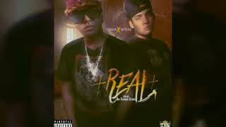 ryts rc - Real ft. Szoker (Prod. Big thunder studio)