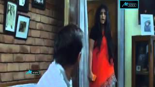 Bangla Valentines Day Natok 2015 Chinigura Prem ft Tahsan,Jeni