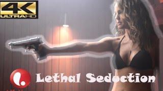 |Lifetime Movies 2017| Lethal Seduction | Romantic movie|| Hollywood movies||