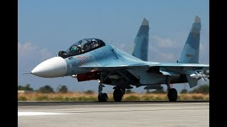 Iran said to allow Russia to deploy 'strategic aircraft' in its territory