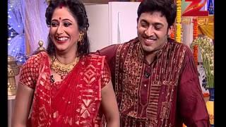 Rannaghar - Episode 3076 - February 12, 2016 - Best Scene