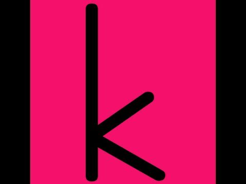 Xxx Mp4 Letter K Song Video 3gp Sex