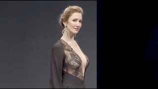 Lise Charmel | Lingerie Collection 2017 | Full Fashion Show