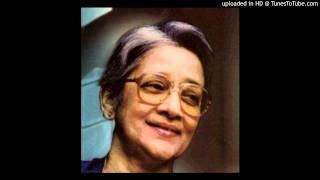 Mala Hote khose para,Chhinya patar,Tumi Hatat - Suchitra Mitra