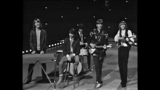 HEP STARS - WEDDING (1966)