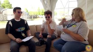 Charlie Puth Accidentally Admits That He