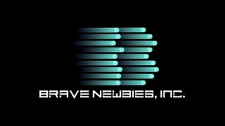 Brave Newbies Inc. Recruitment Promo | EVE Online
