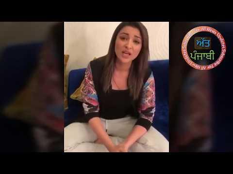 Xxx Mp4 Parineeti Chopra Ne Parmish Verma Ke Proposal Mna Kiya 3gp Sex
