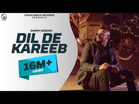 Xxx Mp4 Dil De Kareeb Garry Sandhu Full Video Avex Dhillon Latest Punjabi New Song 2018 3gp Sex