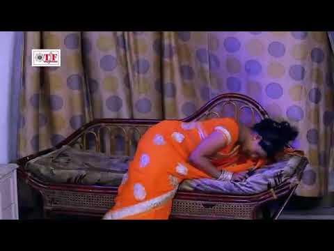 Xxx Mp4 Bhojpuri Hot Songs Video Download Full Hd Song 3gp Sex