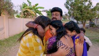 Kalyana Veedu   Tamil Serial  Special Episode 566 Promo 02   23/02/2020   Sun Tv   Thiru Tv