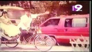 Ami Rickshwala (আমি রিকশাওয়ালা আমি যে আবদুল্লাহ - এ্যান্ড্রু কিশোর )