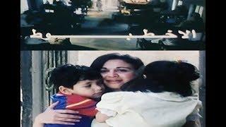 الفيلم النادر أخطبوط 2000 - محمود ياسين وإلهام شاهين ومحمود قابيل - جودة عالية