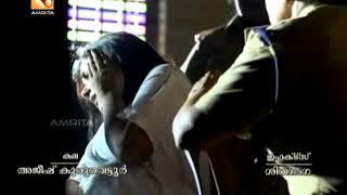 Kerala lady police cruel torture