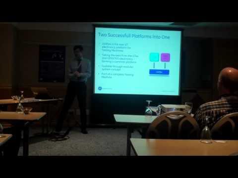 Xxx Mp4 Seminar Presentation On USIP Xx Mp4 3gp Sex