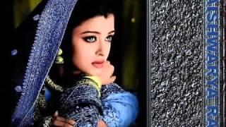 Bangla Song Tabiz Faruk Bhalobashar Gusthi Kilai