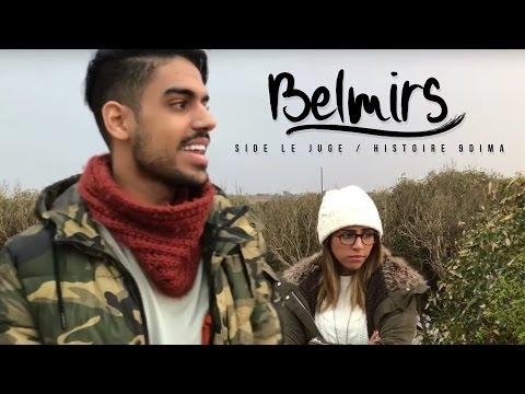 Omar & Rajaa Belmir Sid El Juge Histoire 9dima عمر و رجاء بلمير سيد الجيج إستوار قديمة