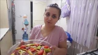 VLOG // MARKETCİLİK