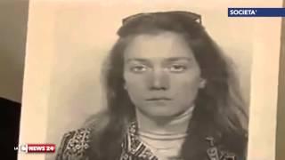 Rossella Casini: il ricordo di una donna ribelle