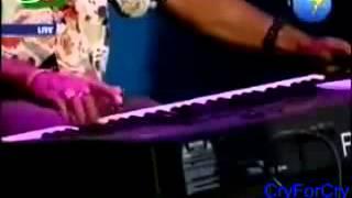 Chanchal Chowdhury Bangla Folk Song l Phul Gachti Lagaichilam