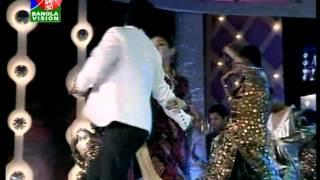 Bangla Vision[14NOV2011-223521]-Current.ts jashim uddin, Ramgonj_ Lakshmipur