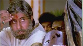 Sooryavansham. Soundarya.Amitabh Bachchan.Rachana.Kader Khan Anupam HD 1080p Full Hindi Movie