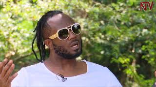 Bebe Cool says he will not be cowed by concert attack