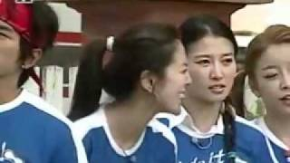 xman ep 62_2 Part 6 - Shinhwa.flv