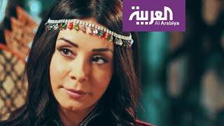 دراما رمضان | هارون الرشيد عمل درامي تاريخي عربي