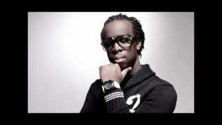 Youssoupha feat Sam's - La Foule part 2