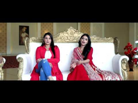 Xxx Mp4 Tashan Da Peg Rabb Da Radio Mandy Takhar Simi Chahal Tarsem Singh Jassar 3gp Sex