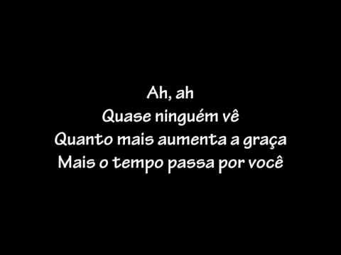 Tiago Iorc - Amei Te Ver (Com Letra) - Cover ft. André Carlucci