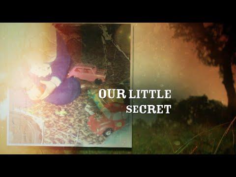 Our Little Secret Full Documentary HD