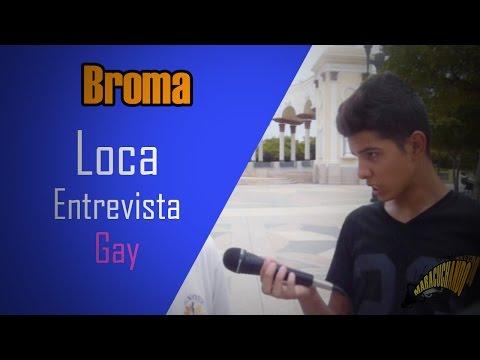 Xxx Mp4 La Loca Entrevista Gay Broma En La Calle Maracuchando 3gp Sex