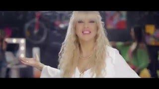 Jami - Zabranjeno spavanje (Official Video 2016)