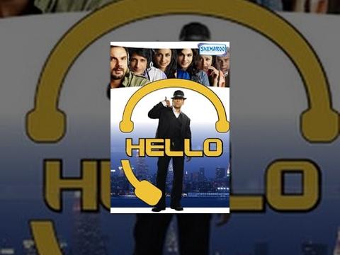 Xxx Mp4 Hello Hindi Full Movie Salman Khan Sharman Joshi Sohail Khan Gul Panag 3gp Sex