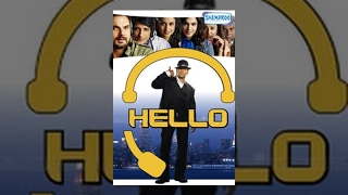 Hello Hindi Full Movie - Salman Khan - Sharman Joshi - Sohail Khan - Gul Panag