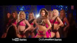 'Desi Look' VIDEO Song Full Song Sunny Leone Kanika Kapoor Ek Paheli Leela