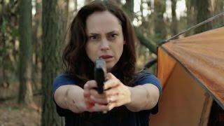 Arbor Demon | official trailer (2017)