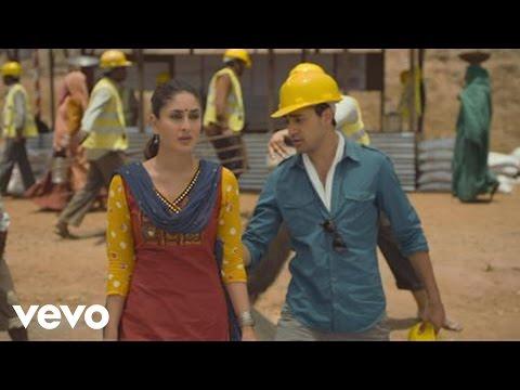 Xxx Mp4 Naina Video Kareena Kapoor Imran Khan Gori Tere Pyaar Mein 3gp Sex