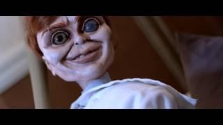 Robert The Doll 2015 - Movie Trailer