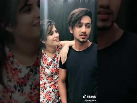 Xxx Mp4 Ladki Ladke Ki Gand Mangal Girl Funny Video Musically 3gp Sex